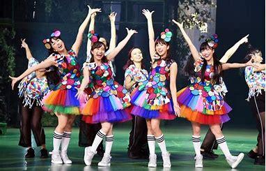 ももいろクローバーZ主演舞台 ドゥ・ユ・ワナ・ダンス?にてダンサーキャスティング致しました!